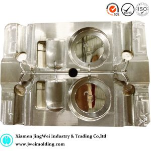 Custom Injection Plastic Mould