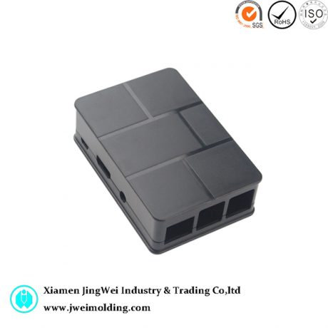 ABS Case Box