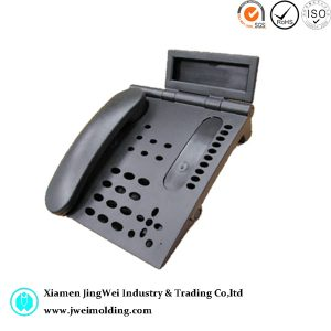 ABS plastic telephone housing