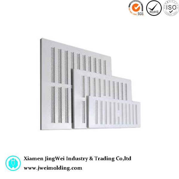 High Quality Air Vent Grille Cover