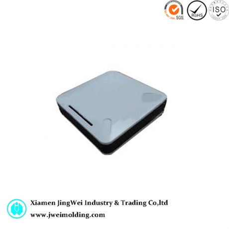Shell for WIFI Device Plastic Enclosure