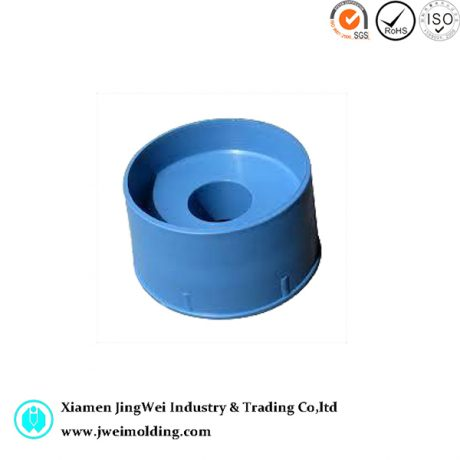 plastic-core-pipe-plug