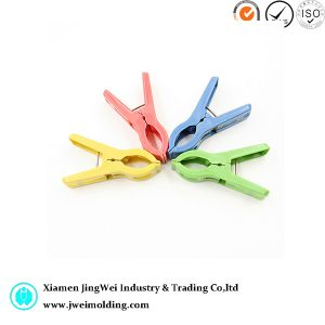 Plastic Laundry Clothes Pins