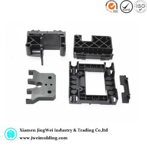 Plastic Parts Full Set Printed Parts Kit