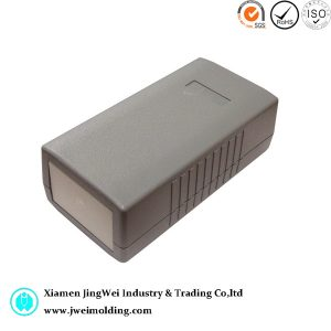 ABS electronic_enclosure