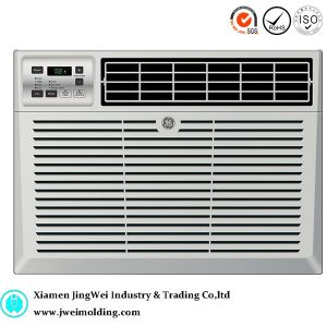 Large air conditioners