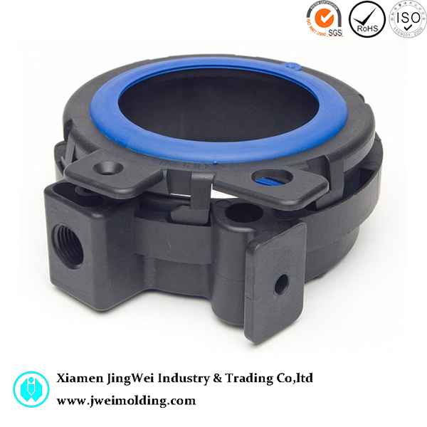 Custom plastic injection molded part,Custom plastic injection molding company