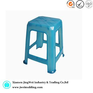 Stool-mould