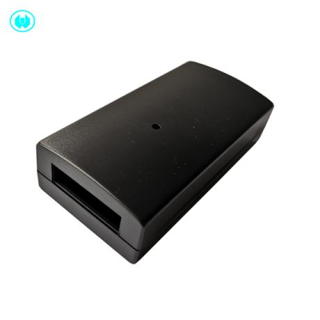 Customized Waterproof ABS Project Box Plastic Electronic Enclosure power control box For electronic waterproof outdoor