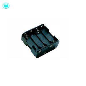 custom-plastic-battery-case-mould