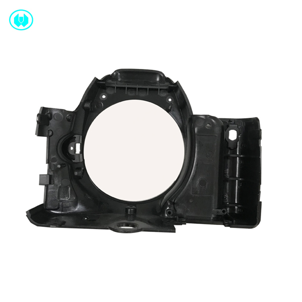 oem-injection-molding-plastic-camera-mold