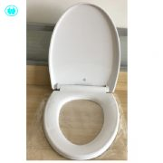 PP-slim-Shape-slow-Close-Toliet-Seat