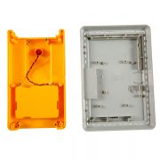 Precise-Electronic-Part-Plastic-Injection-Molding-Mold (1)