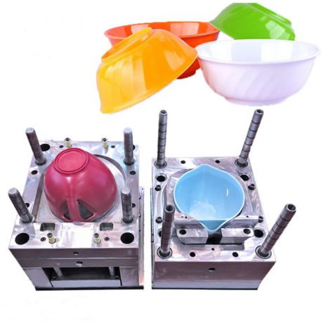 plastic-bowl-plate-injection-mould-plastic-children