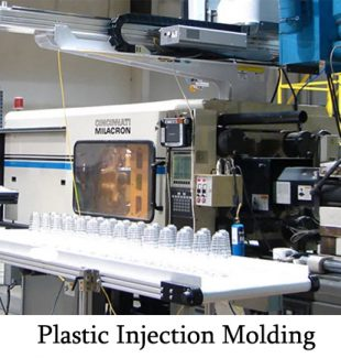 Plastic injection molding moulding OEM Customize plastic parts production